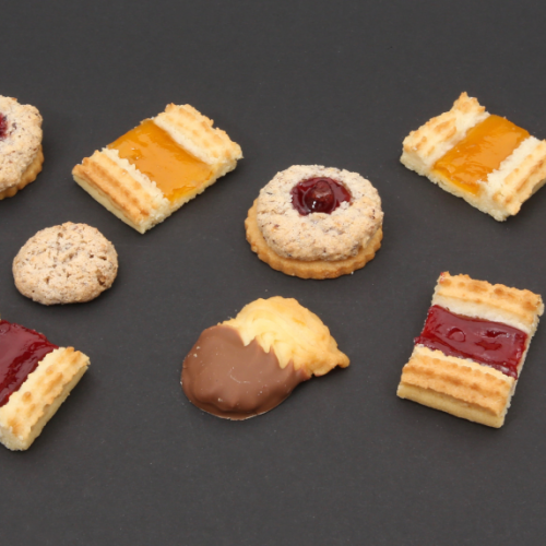 Petits Fours (150 g)